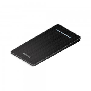 Power Bank Super Slim 2800mAh