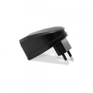 Fonte Universal USB (2A)<br>para Tablets e Smartphones