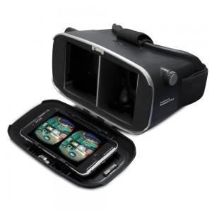 VR Vision - Óculos Visualizador de Realidade Virtual
