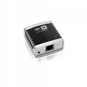 Servidor de rede USB 2.0