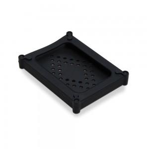 Capa Protetora de Silicone para HD 2.5