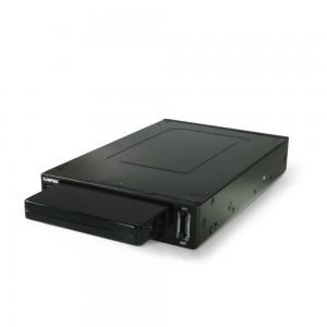 Gaveta interna USB 2.0 para HDD SATA 2.5