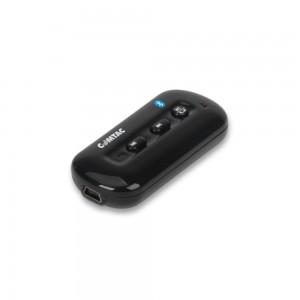Adaptador Bluetooth Estéreo Portátil