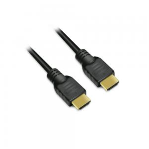 Cabo HDMI - Versão 1.3a - 1,8 metro