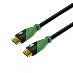 Cabo HDMI 2.0 - 1.8 metro