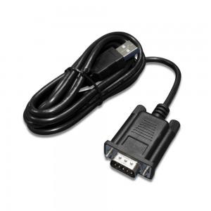 Conversor USB para Serial