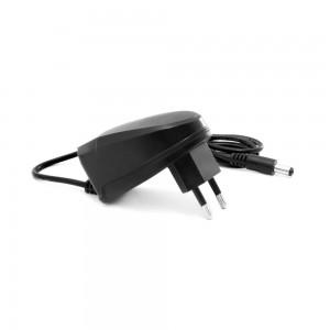 Fonte DC Wall Plug 48V • 0,2A com Cabo Conector P4